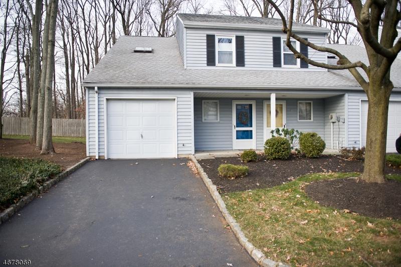 Casa Unifamiliar por un Alquiler en 2219 NORTH Avenue Scotch Plains, Nueva Jersey 07076 Estados Unidos