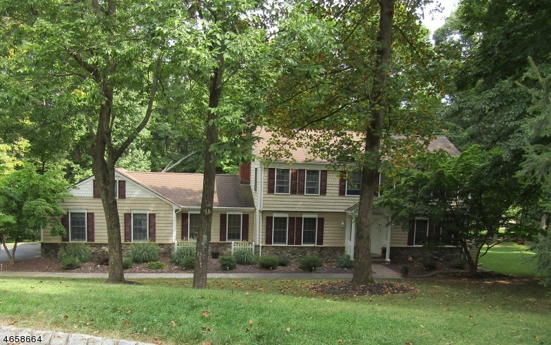 Additional photo for property listing at 2 Sleepy Hollow Drive  Raritan, New Jersey 08822 États-Unis