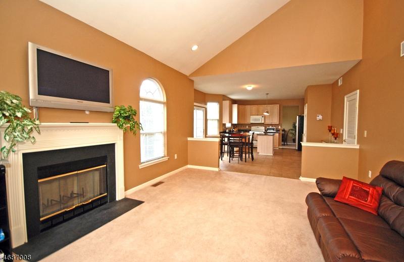 独户住宅 为 销售 在 33 Cobblers Circle 富兰克林公园, 08823 美国