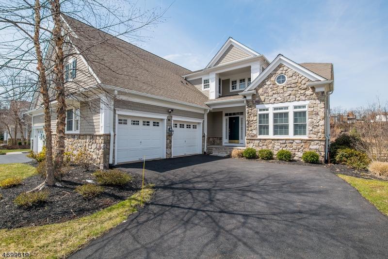 独户住宅 为 销售 在 23 Tillou Rd W 南奥林奇, 07079 美国