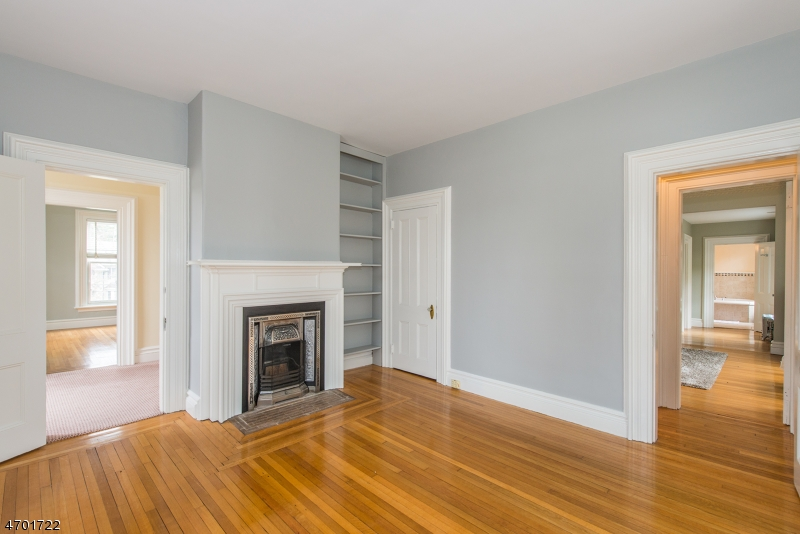 Additional photo for property listing at 138 Noe Avenue  Chatham, Nueva Jersey 07928 Estados Unidos