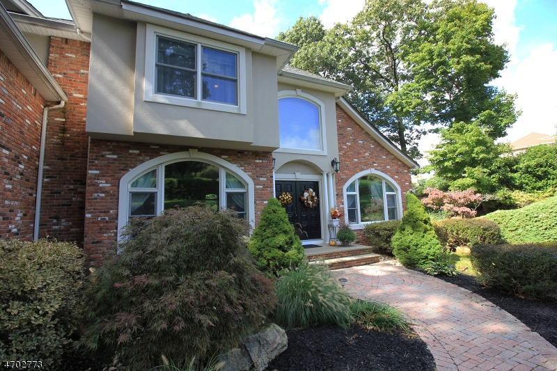 Additional photo for property listing at 93 Coventry Way  Ringwood, New Jersey 07456 United States