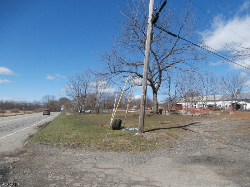Additional photo for property listing at 95A CALAIS Road  Randolph, New Jersey 07869 États-Unis