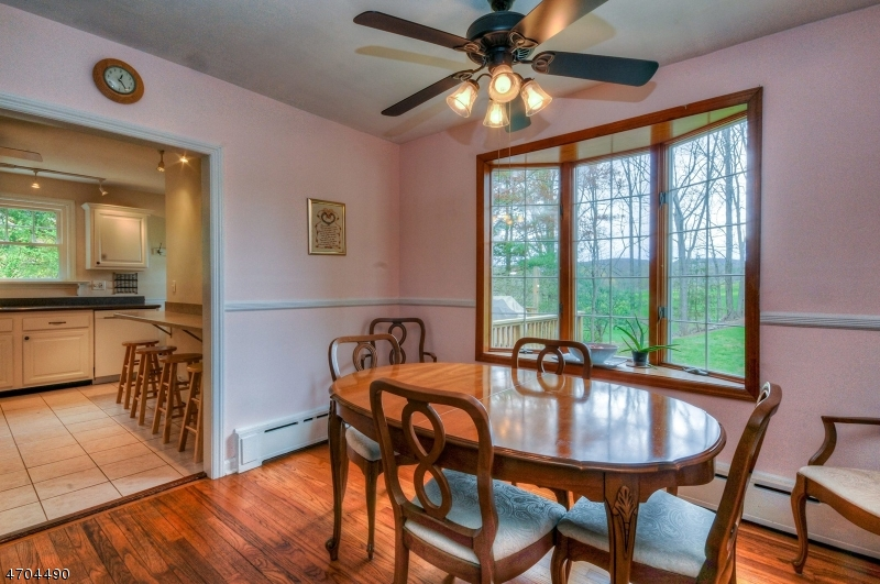 Single Family Home for Sale at 70 Valley View Road High Bridge, 08829 United States
