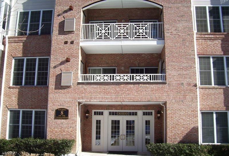 Maison unifamiliale pour l à louer à 8415 Sanctuary Blvd Riverdale, New Jersey 07457 États-Unis