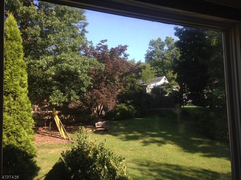 独户住宅 为 出租 在 41 Curtis Avenue 西奥兰治, 新泽西州 07052 美国