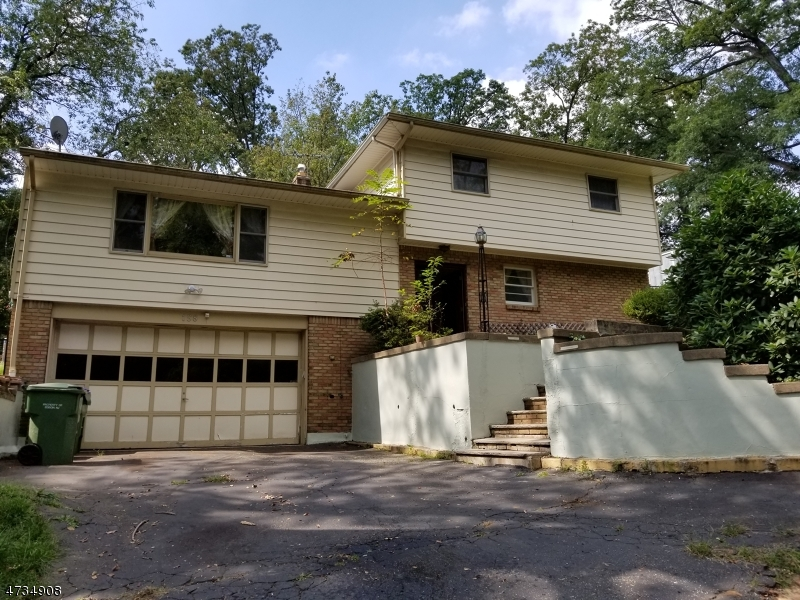 Single Family Home for Rent at 158 Player Avenue Edison, New Jersey 08817 United States