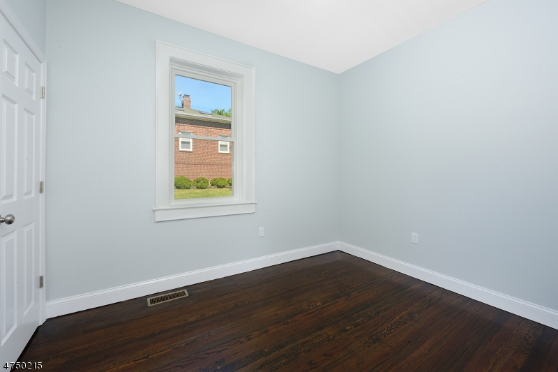 Additional photo for property listing at 83 CARMER Avenue 83 CARMER Avenue Belleville, New Jersey 07109 United States