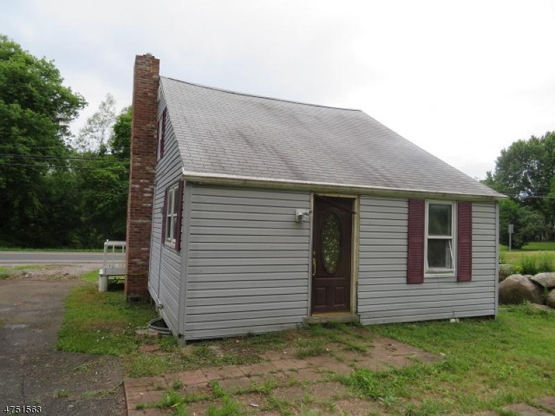 Additional photo for property listing at 56 Clove Road  Montague, Nueva Jersey 07827 Estados Unidos