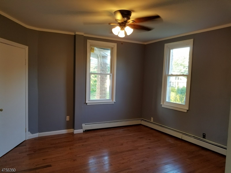 Single Family Home for Rent at 1014 W Lake Avenue Rahway, New Jersey 07065 United States