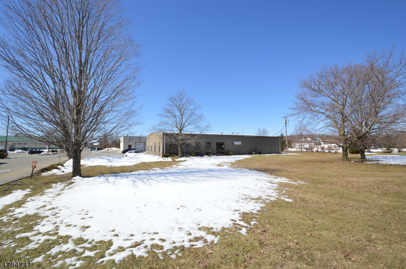 Commercial for Sale at 520 Lafayette Road Sparta, New Jersey 07871 United States