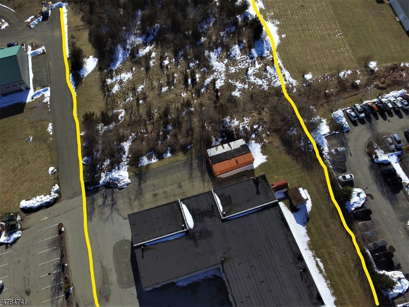 Additional photo for property listing at 520 Lafayette Rd 520 Lafayette Rd Sparta, New Jersey 07871 United States
