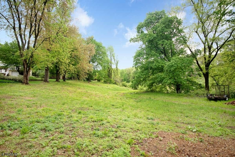 Land for Sale at 2 W BLAIR TRACT Lambertville, New Jersey 08530 United States