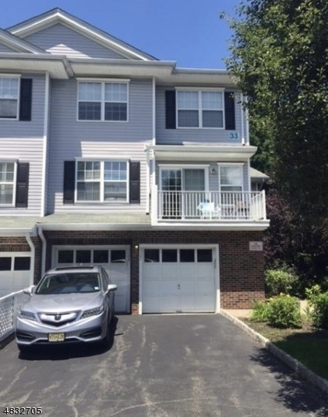 Property for Sale at 3307 SCENIC Court Denville, New Jersey 07834 United States