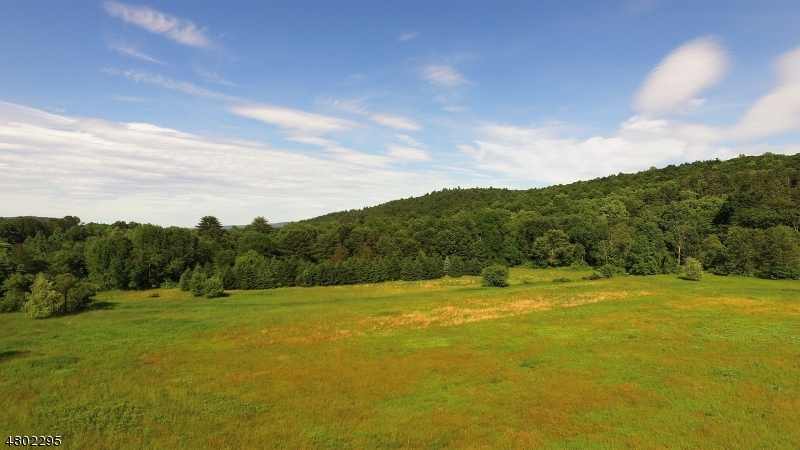 Land for Sale at 197 River Road Montague, New Jersey 07827 United States
