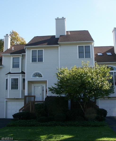 Condo / Townhouse for Sale at 36 RYAN Lane Lincoln Park, New Jersey 07035 United States