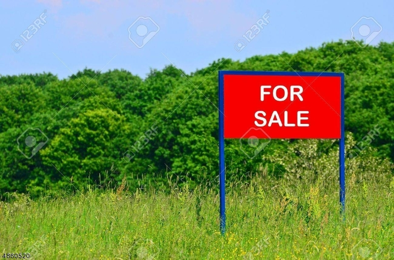 Land / Lots for Sale at 0 BRIGHTON RD 0 BRIGHTON RD Andover Township, New Jersey 07821 United States