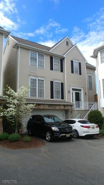 Chung cư / Căn hộ vì Thuê tại Randolph, New Jersey 07869 Hoa Kỳ