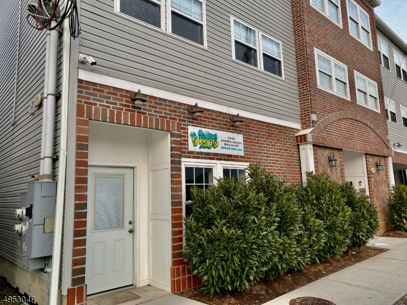 Property pour l à louer à Maplewood, New Jersey 07040 États-Unis