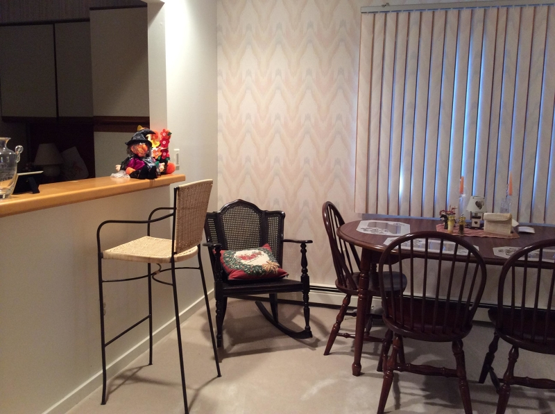 Additional photo for property listing at 3 Great Gorge Dr, UNIT 2  弗农, 新泽西州 07462 美国