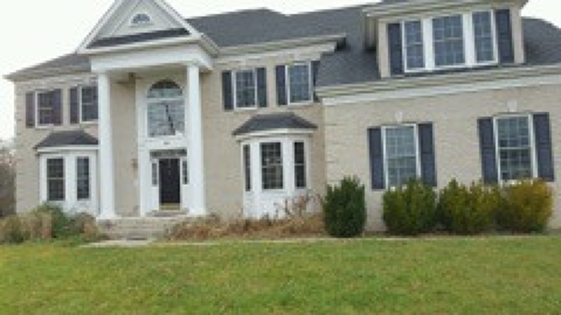 Single Family Home for Sale at 33 Harvest Drive Pittsgrove, New Jersey 08318 United States