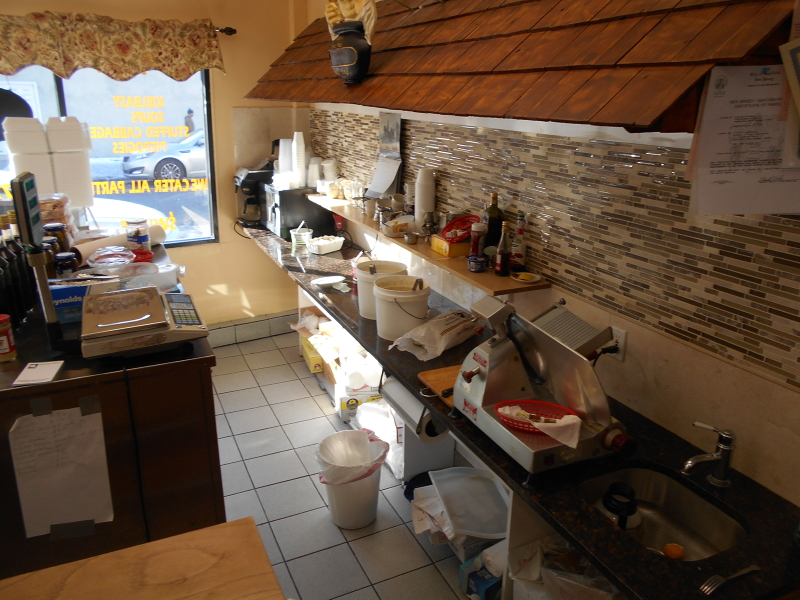 Additional photo for property listing at Address Not Available  Garfield, Нью-Джерси 07026 Соединенные Штаты