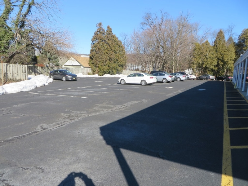 Additional photo for property listing at 515 Church Street  Bound Brook, 新泽西州 08805 美国