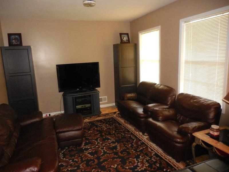Additional photo for property listing at 400 Sandford Avenue  Newark, Nueva Jersey 07106 Estados Unidos