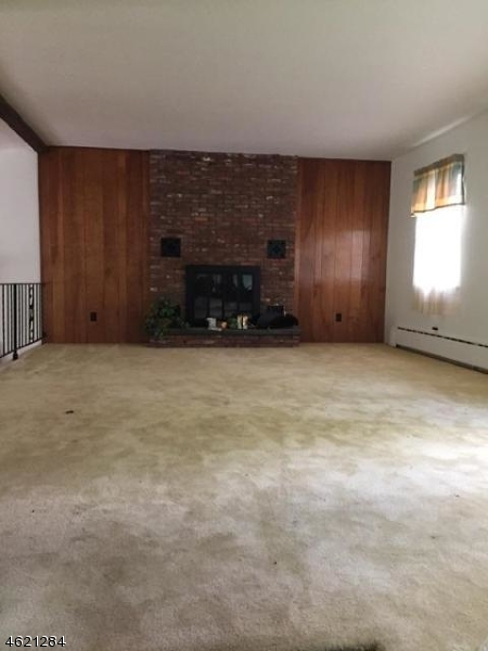 Additional photo for property listing at 1610 US Highway 206  Bedminster, New Jersey 07921 États-Unis