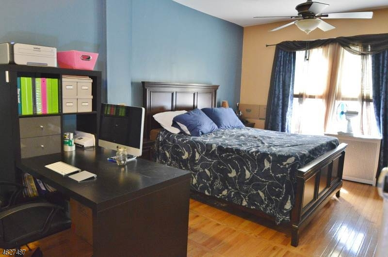 Additional photo for property listing at 6 Townsend Avenue  Cedar Knolls, New Jersey 07927 États-Unis