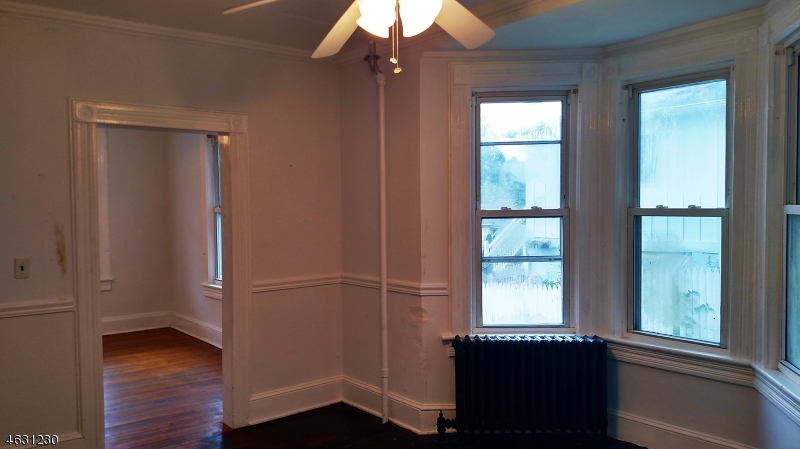 Additional photo for property listing at 6 Streetuart Street  Newton, Nueva Jersey 07860 Estados Unidos