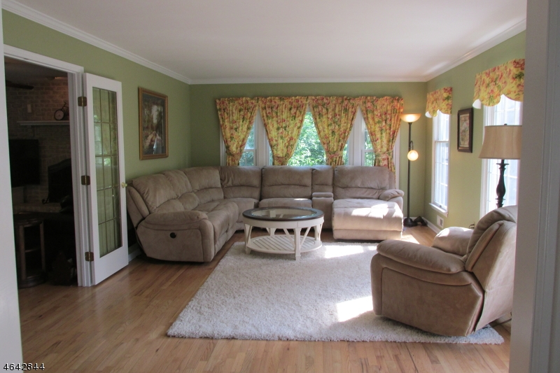 Additional photo for property listing at 101 Haytown Road  Lebanon, Nueva Jersey 08833 Estados Unidos