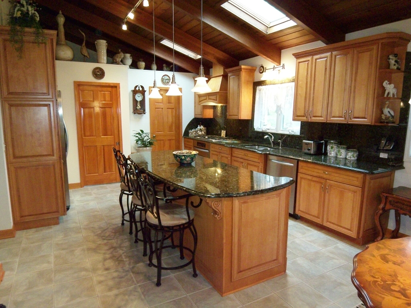 Additional photo for property listing at 35 Shawnee Drive  Watchung, New Jersey 07069 États-Unis