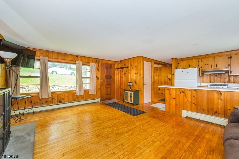 Additional photo for property listing at 503 Pocasset Road  Vernon, Nueva Jersey 07422 Estados Unidos