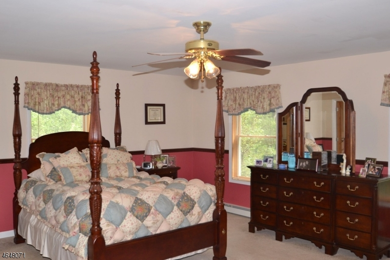 Additional photo for property listing at 239 Hurd Street  Mine Hill, Nueva Jersey 07803 Estados Unidos