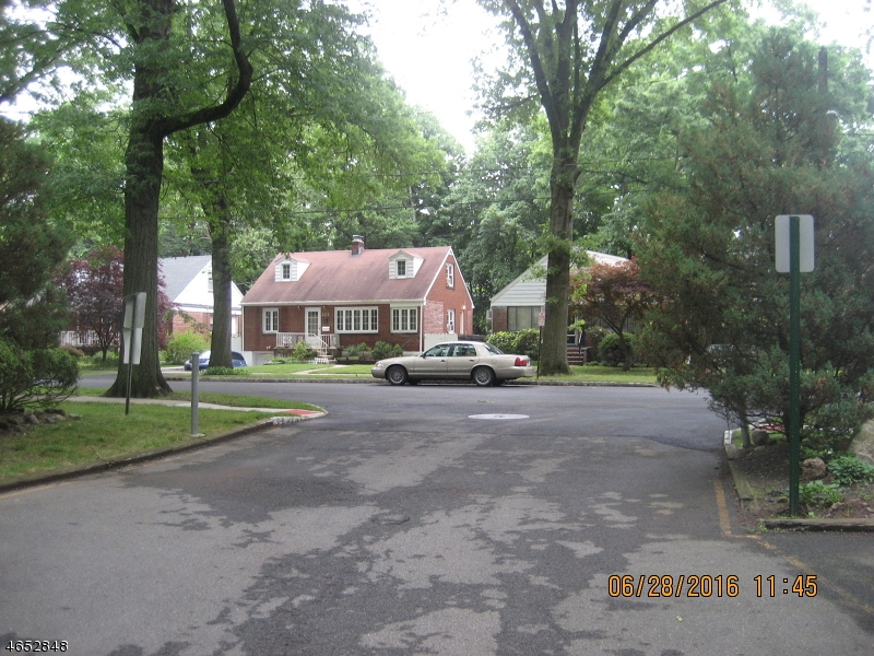Additional photo for property listing at 130 Glenbrook Pkwy, 8e  Englewood, Nueva Jersey 07631 Estados Unidos