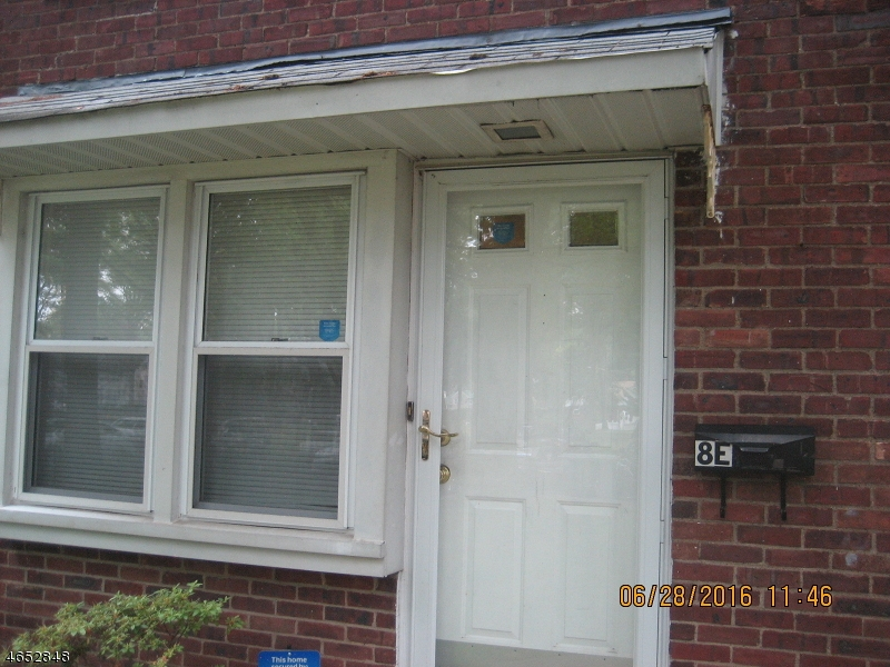 Additional photo for property listing at 130 Glenbrook Pkwy, 8e  Englewood, New Jersey 07631 United States