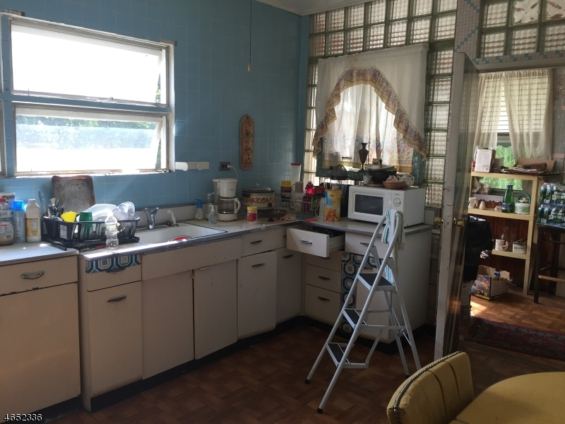 Additional photo for property listing at 173-175 BROOKDALE Avenue  纽瓦克市, 新泽西州 07106 美国