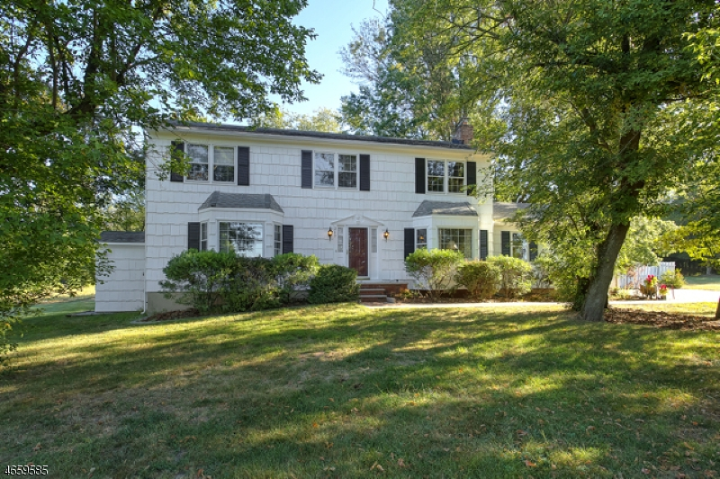 Additional photo for property listing at 263 State Route 28  Bridgewater, Nueva Jersey 08807 Estados Unidos