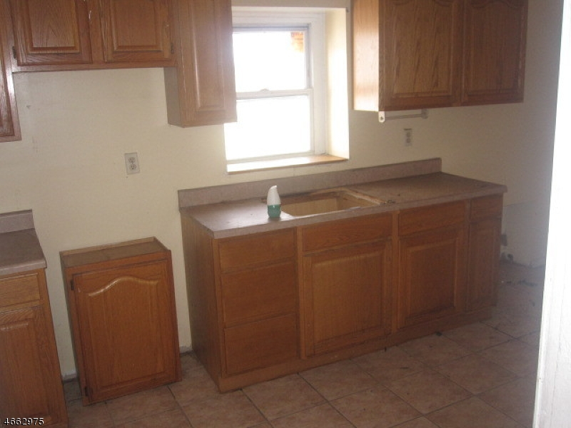 Additional photo for property listing at Address Not Available  Newark, New Jersey 07107 États-Unis