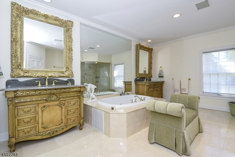 Additional photo for property listing at 95 Minnisink Road  Short Hills, New Jersey 07078 États-Unis