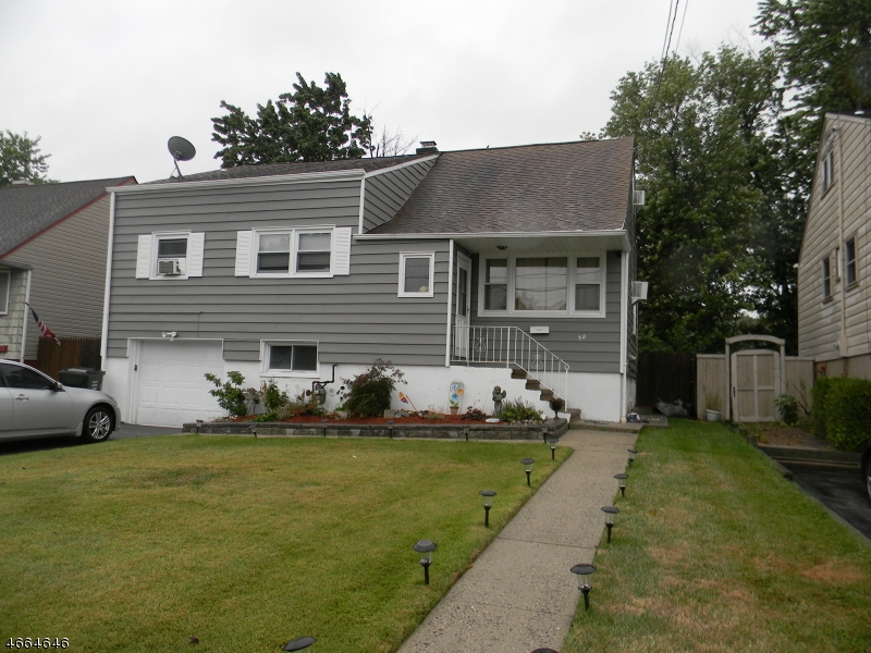 Additional photo for property listing at Address Not Available  Fords, New Jersey 08863 États-Unis