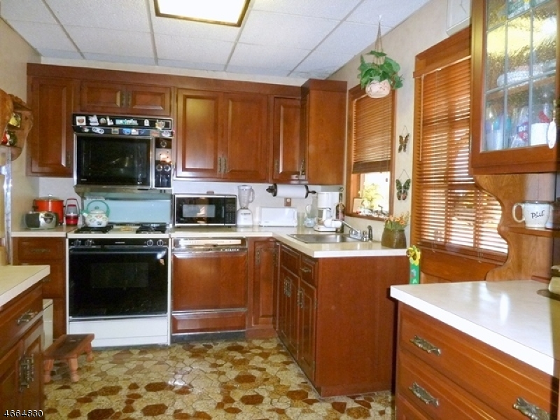 Additional photo for property listing at Address Not Available  Waldwick, New Jersey 07463 United States