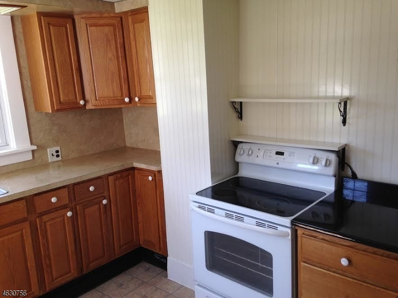 Additional photo for property listing at 420 Front Street  Belvidere, Nueva Jersey 07823 Estados Unidos