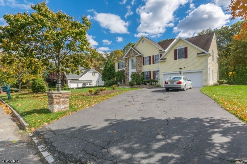 Additional photo for property listing at 6 Swans Mill Lane  Scotch Plains, Nueva Jersey 07076 Estados Unidos