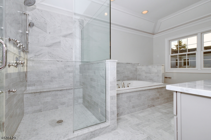 Additional photo for property listing at 921 Harding Street  韦斯特菲尔德, 新泽西州 07090 美国