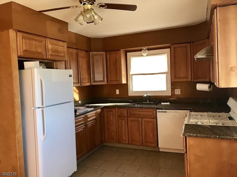 Additional photo for property listing at 4 Diven Street  Springfield, New Jersey 07081 États-Unis