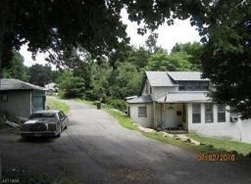 土地 为 销售 在 675 Liberty Street Boonton, 07005 美国