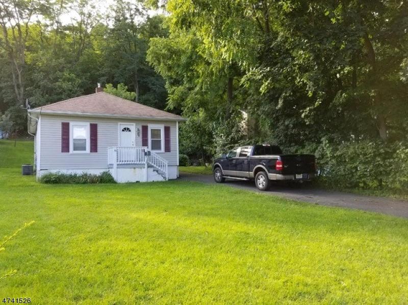 Casa Unifamiliar por un Alquiler en 78 Plant Street Ogdensburg, Nueva Jersey 07439 Estados Unidos