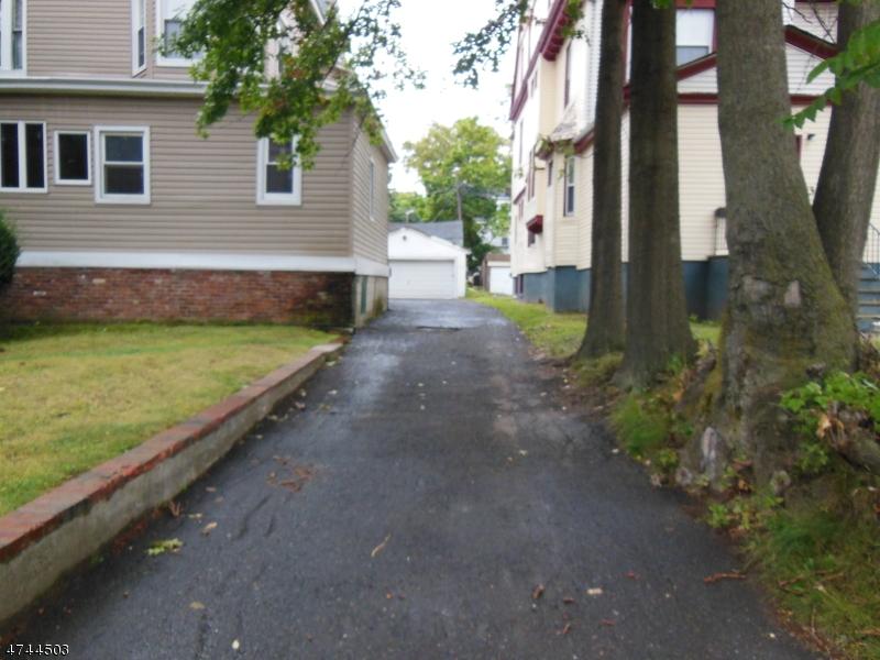Additional photo for property listing at 71 Lenox Avenue 71 Lenox Avenue East Orange, New Jersey 07018 États-Unis